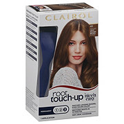 Clairol Nice 'N Easy 6G Light Golden Brown Root Touch-Up
