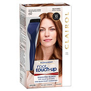 Clairol Nice 'N Easy 6R Light Auburn Root Touch-Up