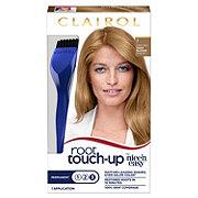 Clairol Nice 'N Easy 7 Dark Blonde Root Touch-Up