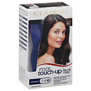 Clairol Nice 'N Easy Root Touch-Up 4 Dark Brown