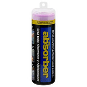 CleanTools The Absorber Drying Towel