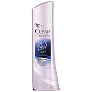 Clear 24/7 Total Care Conditioner