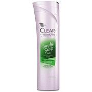Clear Complete Scalp Care Anti-Dandruff Shampoo