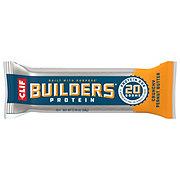 Clif Builder's Crunchy Peanut Butter Protein Bar
