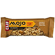 Clif Mojo Peanut Butter Pretzel Trail Mix Bar