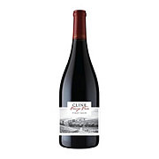 Cline Nancy's Vine Pinot Noir