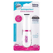 Clio Palmperfect Bikini Trimmer