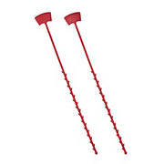 Clorox Drain Stick Red