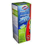 Clorox Pool & Spa Xtra Blue Algaecide