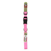 Coastal Pet Products 1 Inch Nylon Collar