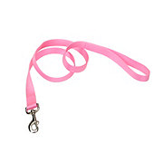 Coastal Pet Products 1 Inch Nylon Lead