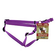 Coastal Pet Products 3/4 Inch Adjustable Wrap Harness, Assorted Colors