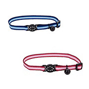 Coastal Pet Products 3/8 Inch Cat Collar