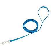 Coastal Pet Products 3/8 Inch X 6 Feet Lagoon Blue Leash