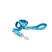 Coastal Pet Products 5/8 Inch Reflective Leash