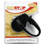 Coastal Pet Products Easy Stop Retractable Leash, Assorted Colors