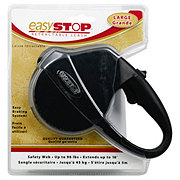 Coastal Pet Products Large Easy Stop Retractable Leash Assorted Colors
