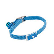 Coastal Pet Products Li'l Pals Adjustable 6-8