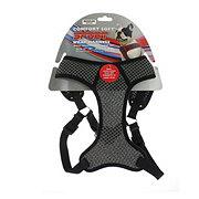 Coastal Pet Products Medium Comfort Soft Sport Wrap Adjustable Harness Assorted Colors