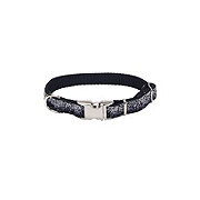 Coastal Pet Products Pet Attire Sparkles Collar 5/8 inch x 8-12 inch
