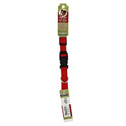 Coastal Pet Products Red 10-14