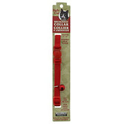 Coastal Pet Products Red 8-12