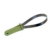 Coastal Pet Products Safari Dual Shedding Blade for Dogs Size Medium