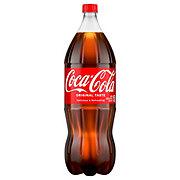 Coca-Cola Classic Coke