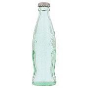 Coca Cola Salt & Pepper Shaker Vintage