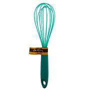 Cocinaware Aqua Solid Whisk