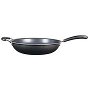 Cocinaware Black Grande Family Pan