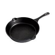 Cocinaware Cast Iron Skillet