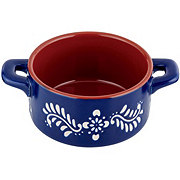 Cocinaware Cobalt Ramekin