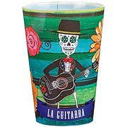 Cocinaware Day Of The Dead Catrina Dof Cup