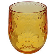 Cocinaware Fest Summer Stemless Wine Glass