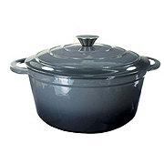 Cocinaware Gray Casserole Dish