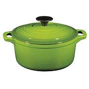Cocinaware Green Casserole Dish