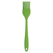 Cocinaware Green Silicone Basting Brush
