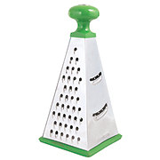 Cocinaware Green Tower Grater