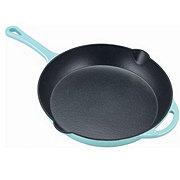 Cocinaware Le Blue Fry Pan