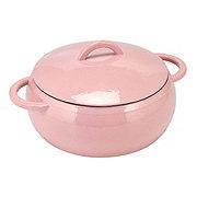 Cocinaware Le Rose Casserole
