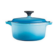 Cocinaware Light Blue Casserole Dish