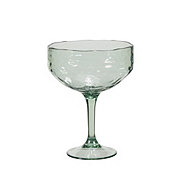 Cocinaware Margarita Drinkware Spanish Green