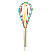 Cocinaware Mini Silicone Whisk