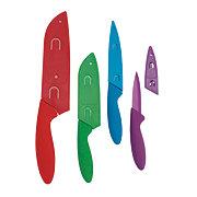 Cocinaware Nonstick Cutlery Set With Sheath
