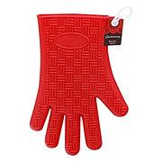 Cocinaware Red Silicone Glove