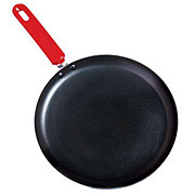 Cocinaware Red Tortillas Pan