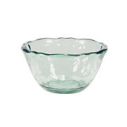 Cocinaware Small Dip Bowl Spanish Green