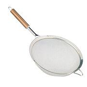 Cocinaware Stainless Steel Titanium Strainer