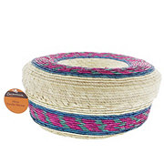 Cocinaware Woven Tortilla Warmer - Colors May Vary